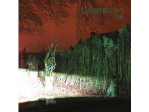 CHARLENE BERETAH - Ram (LP)