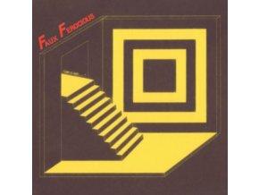 "FAUX FEROCIOUS - Good Times Ahead / No Pressure (7"" Vinyl)"