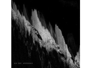 ALE HOP - Apophenia (LP)