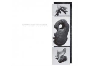 ANDREW PEKLER - Sounds From Phantom Islands (LP)