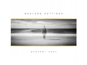 WESTERN SETTINGS - Another Year (LP)