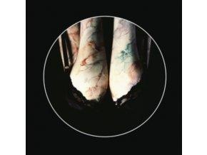 RENALDO & THE LOAF - The Elbow Is Taboo / Elbonus (LP)