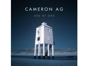 CAMERON AG - One By One (LP)