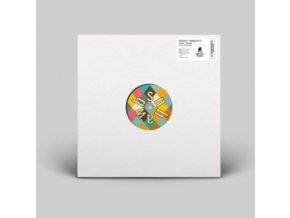 DEMONIC DOWNSHIFT - Shawn:Bhawns (LP)