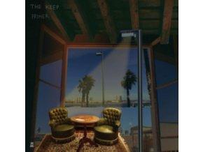 "KEEP - Primer (12"" Vinyl)"