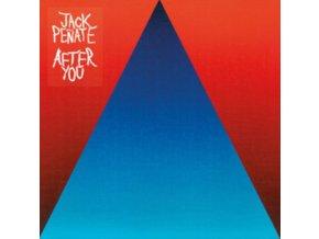 JACK PENATE - After You (LP)