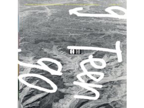 "RIP SWIRL - 9Teen90 (12"" Vinyl)"