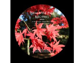 "VARIOUS ARTISTS - Black Label Series 03 (12"" Vinyl)"