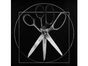 CURSIVE - Get Fixed (LP)