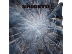 SHIGETO - Full Circle (LP)