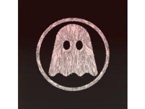 VARIOUS ARTISTS - Ghostly Swim 2 (LP)