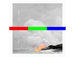 TWIN ATLANTIC - Power (LP)