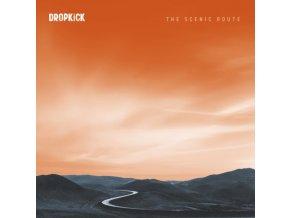 DROPKICK - The Scenic Route (LP)