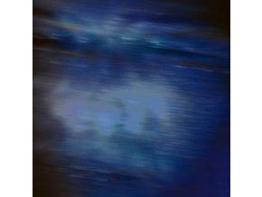 "MORILD - Vi (12"" Vinyl)"
