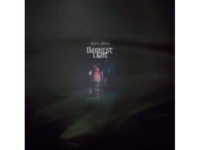 SHANA FALANA - Darkest Light (LP)