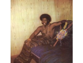 SHINA WILLIAMS & HIS AFRICAN PERCUSSIONS - Shina Williams (LP)