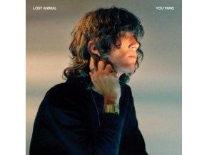 LOST ANIMAL - You Yang (LP)