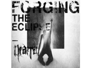 NEAERA - Forging The Eclipse (LP)