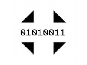 """TRYPHEME - Aluminia (12"""" Vinyl)"""