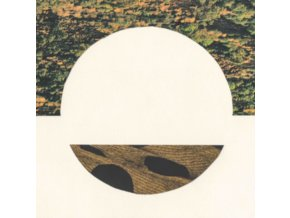 "ROBIN RICHARDS - Castel EP (12"" Vinyl)"