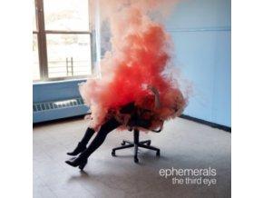EPHEMERALS - The Third Eye (LP)