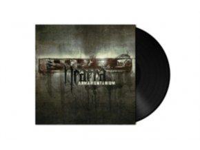 NEAERA - Armamentarium (LP)
