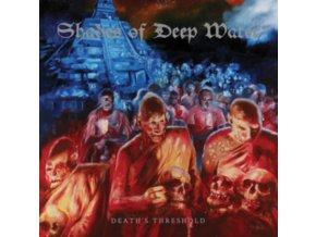 SHADES OF DEEP WATER - DeathS Threshold (LP)