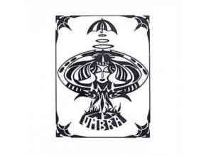 UMBRA - Umbra (Limited Edition) (LP)