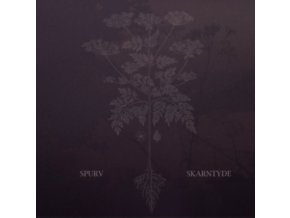 SPURV - Skarntyde (LP)