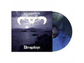 PANPHAGE - Drengskapr (LP)