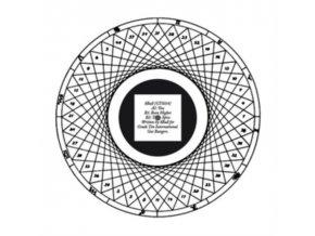 """8BALL - You (12"""" Vinyl)"""