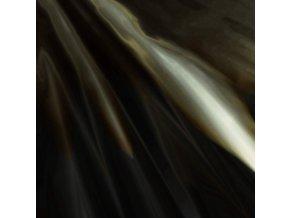 EDOUARD CHERITEL - Suite No1 (LP)