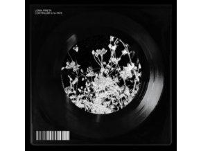 """LOMA PRIETA - Continuum / Fate (7"""" Vinyl)"""