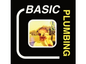 BASIC PLUMBING - Keeping Up Appearances (LP)