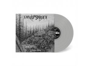 DRAPSNATT - I Denna Skog (Coloured Vinyl) (LP)