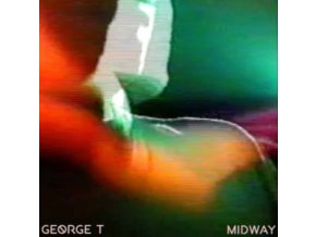 "GEORGE T - Midway (12"" Vinyl)"
