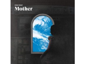 COLD BEAT - Mother (LP)