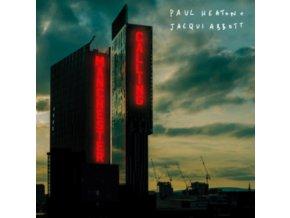 PAUL HEATON / JACQUI ABBOTT - Manchester Calling (LP)