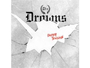 DROWNS - Under Tension (LP)