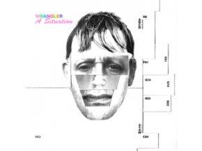 WRANGLER - A Situation (LP)