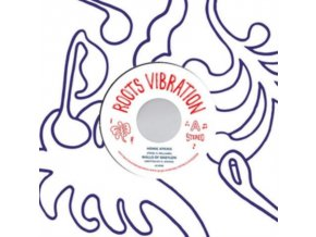 """HOWIE ATKINS - Walls Of Babylon (7"""" Vinyl)"""