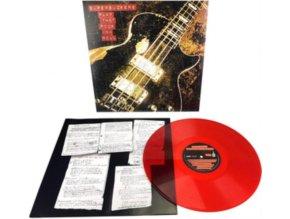 SUPERSUCKERS - Play That Rock N Roll (LP)