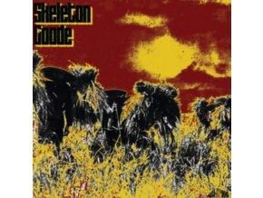 SKELETON GOODE - Skeleton Goode (LP)