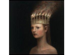 MANTAR - Death By Burning (LP)