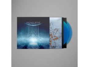 MONOLITHE - Okta Khora (LP)