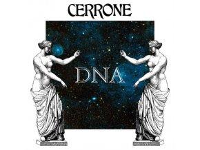CERRONE - Dna (LP)