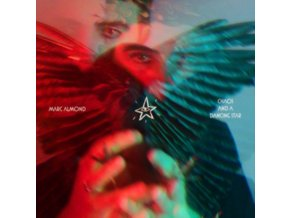 MARC ALMOND - Chaos And A Dancing Star (LP)