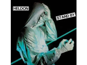 HELDON - Stand By (LP)