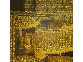 SPRINTERS - Struck Gold (LP)
