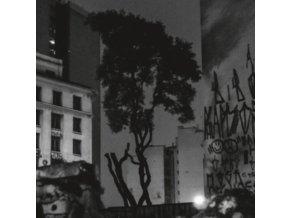 MANUEL PESSOA DE LIMA - Realejo (LP)